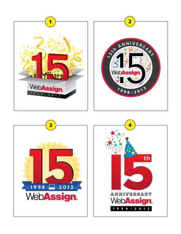 WA_15th_Logos
