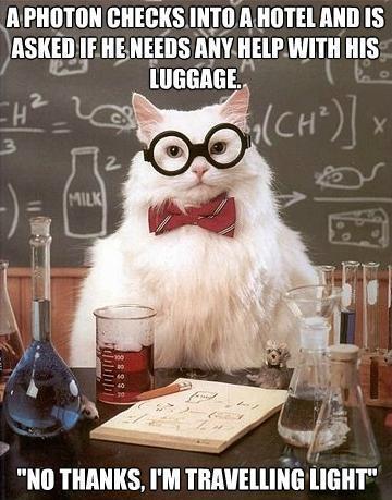 [Billede: physics-meme.png]