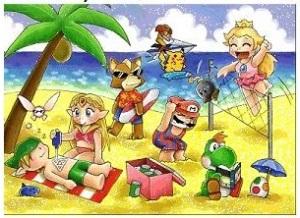 mgordon_beach_party