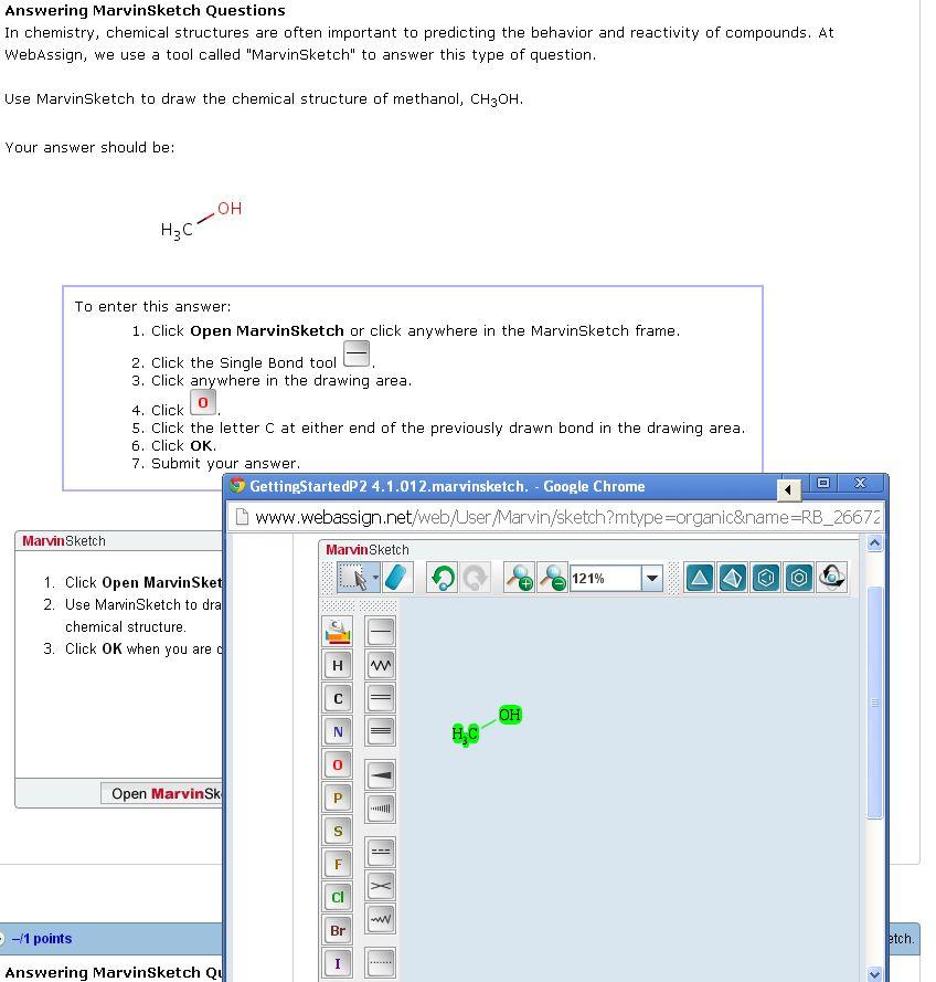 https webassignwired webassign net 2015 09 08 instructor spotlight rh webassignwired webassign net