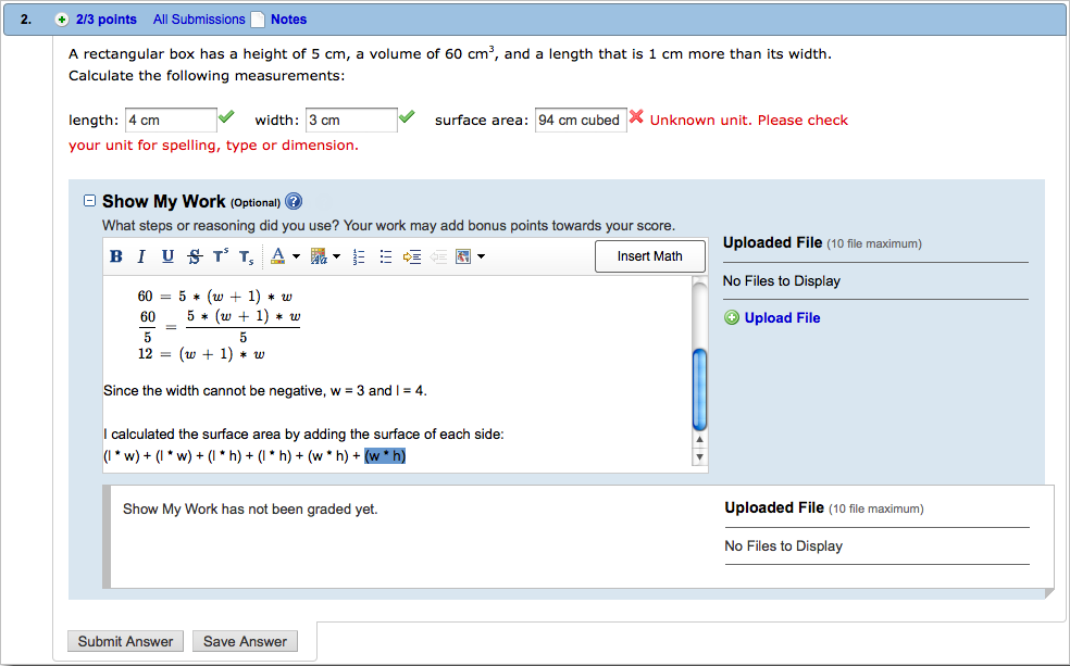 webassign calculus 1 answers pdf