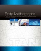 Finite Mathematics for the Managerial, Life, and Social Sciences 11th edition