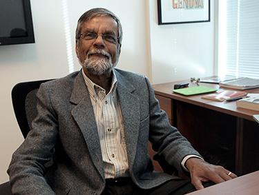 Jack Narayan