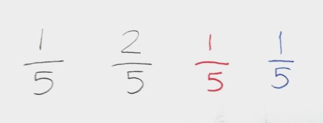 math_joke