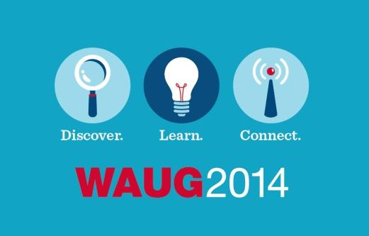 waug-shirt-2014