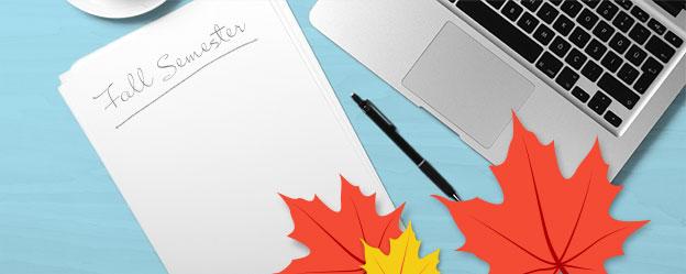 fall-tips.143009