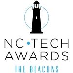 NCTechAwards_Logo